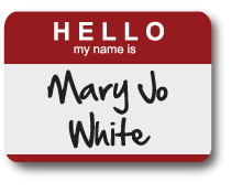 White-badge.png