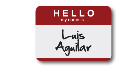 Aguilar-badge1.png