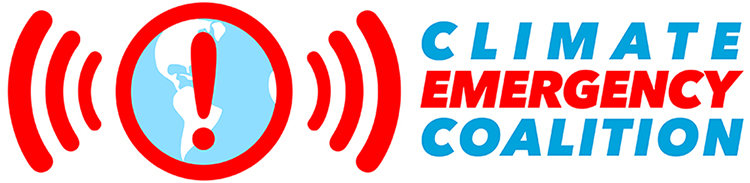 http://www.cecoalition.org/emergency_petition