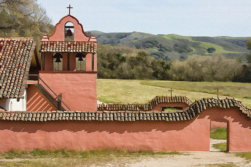 la-purisima-mission.jpg
