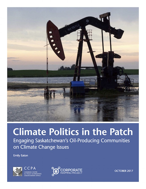 ccpa-sk_climate-politics-in-patch_thumb.jpg