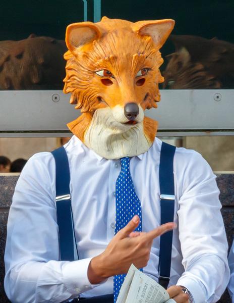 fox_big-oil-wrote-climate-plan.jpg