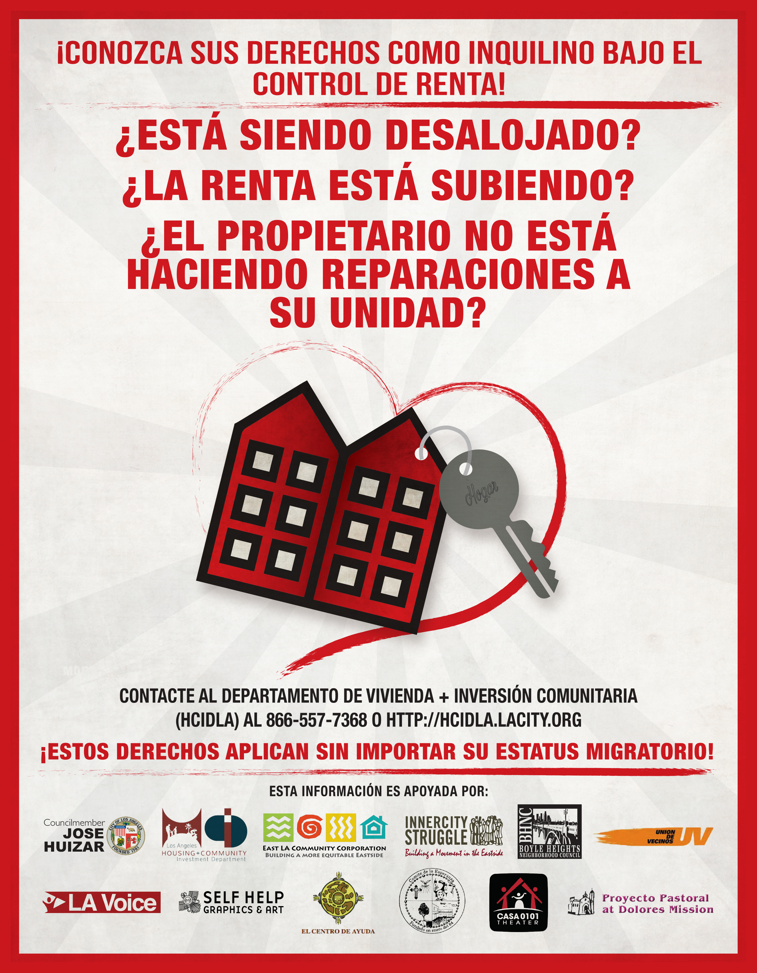 RENT_CONTROL__SPANISH_BLEED.png