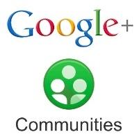 google-plus-communities-logo.jpg