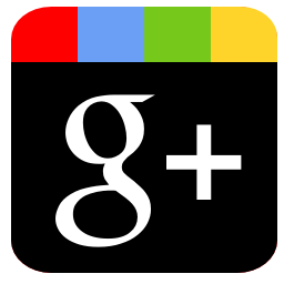 google__logo_in_svg_format_by_son_link-d3mic4p.png