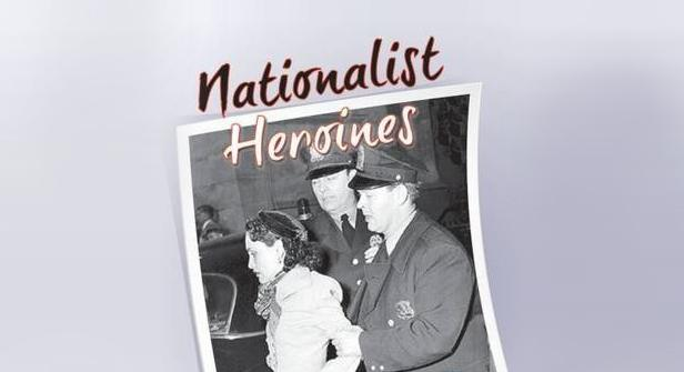 nationalist-hero.jpg