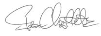 Jason_Signature.png