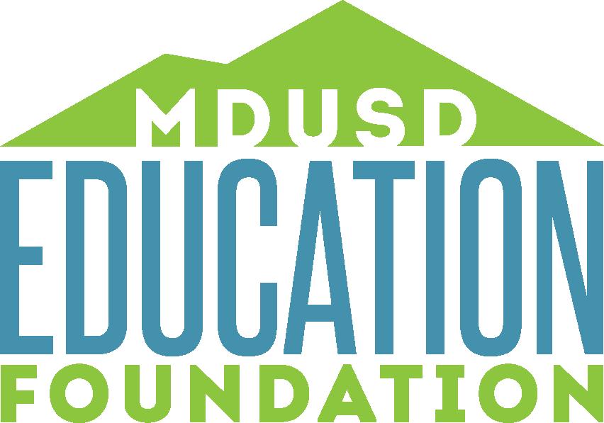 Logo_MEF_2-01.png