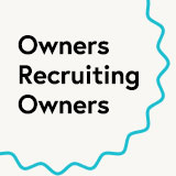 Owners Recruiting Owners