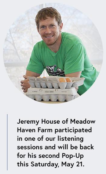 Jeremy House