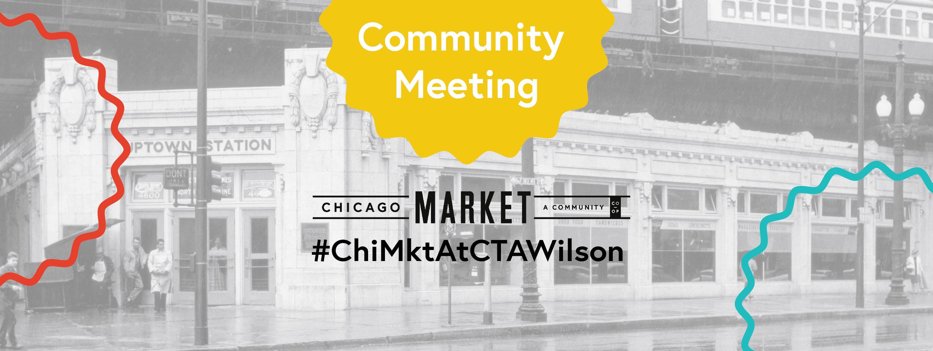 chimark_comm-meetings-fb-header-01.jpg