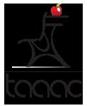 TAAAClogo.png