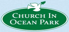 Church in Ocean Park