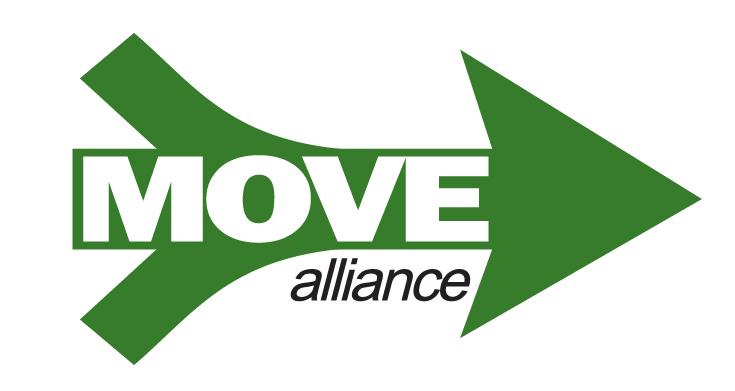 MOVEalliance-Logo_Final.jpg