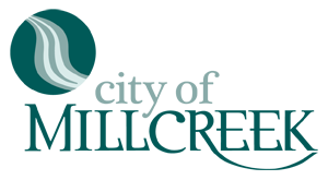 City of Millcreek