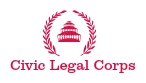 Civic Legal Corps