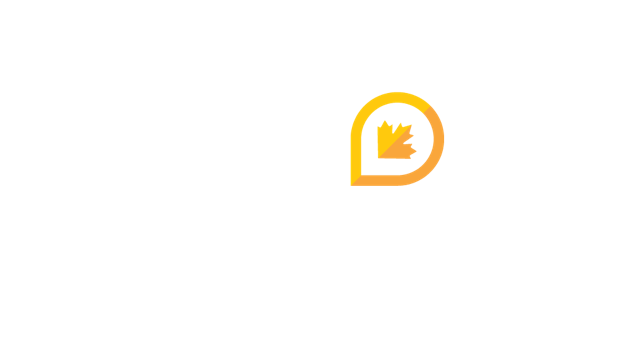 Canadians for Clean Prosperity