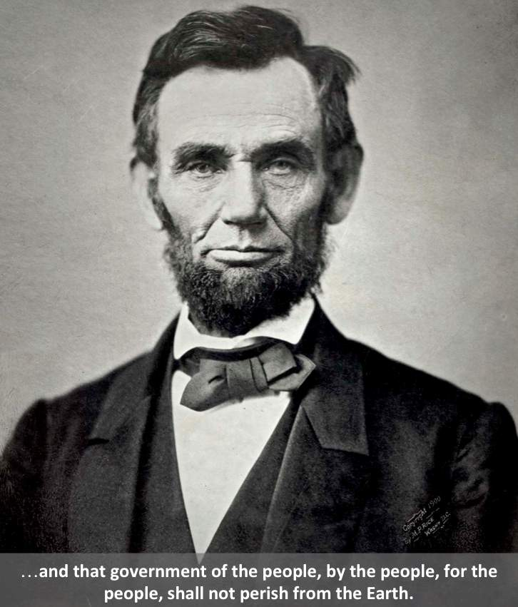 Lincoln_Gettysburg_Address_end.jpg