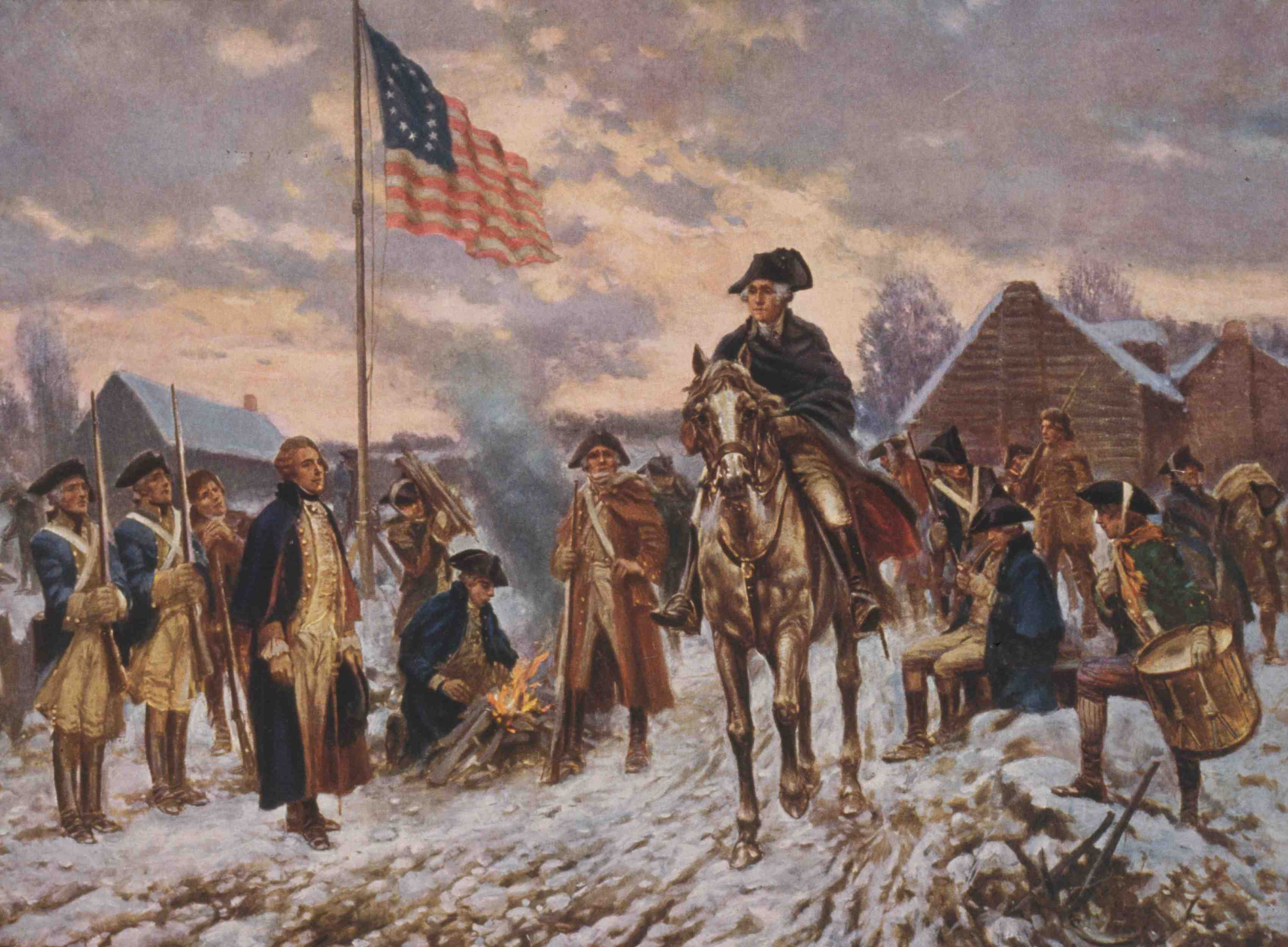 Washington-at-ValleyForge_sm.jpg