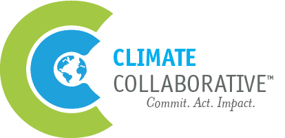 The Climate Collaborative