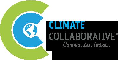 The Climate Collaborative