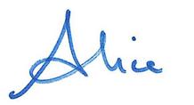 AliceSignatureBlue.png