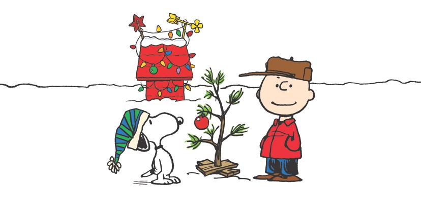 Charlie-Brown_2015.jpg