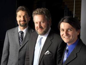 Jeff-Hamilton-Trio.jpg
