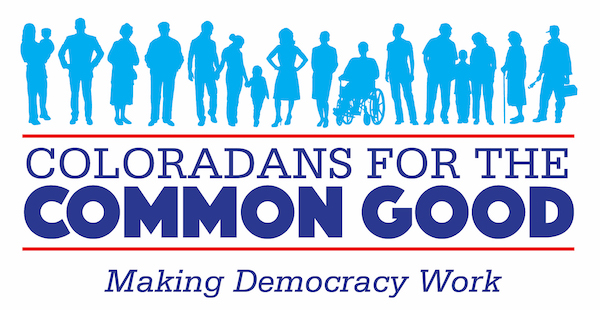 Coloradans for the Common Good