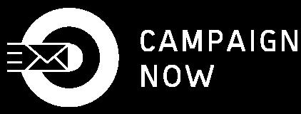 CampaignNow
