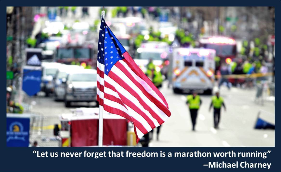 marathon_with_flag_and_quote.jpg