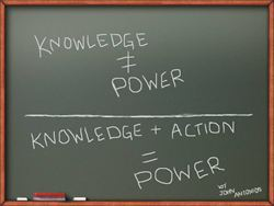 knowledge-and-action-is-power.jpg