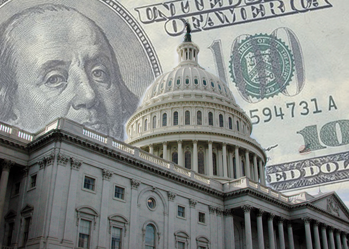 money-politics-illustration-2.jpg
