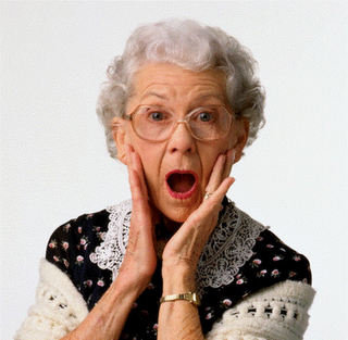 shocked-old-lady1.png