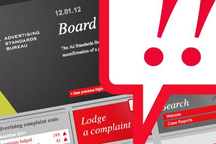 Ad Standards Board