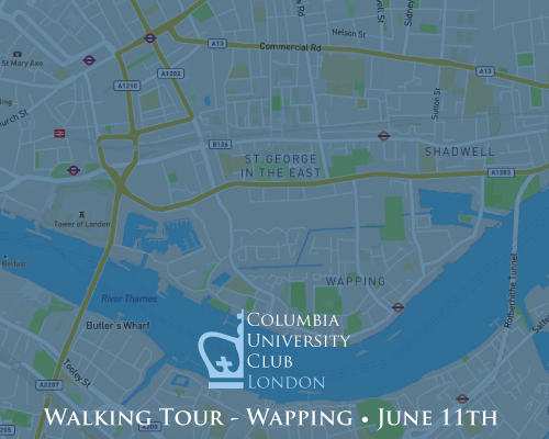 June-Walking-Tour.jpg