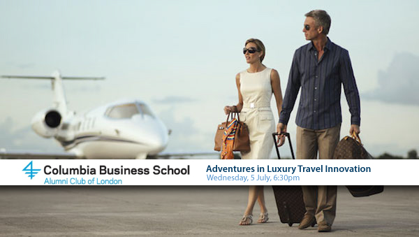 CBS-luxury-travel.jpg