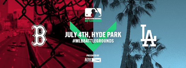 MLB_Battlegrounds_email_600w.png