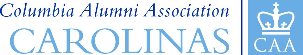 Columbia Alumni Association of the Carolinas
