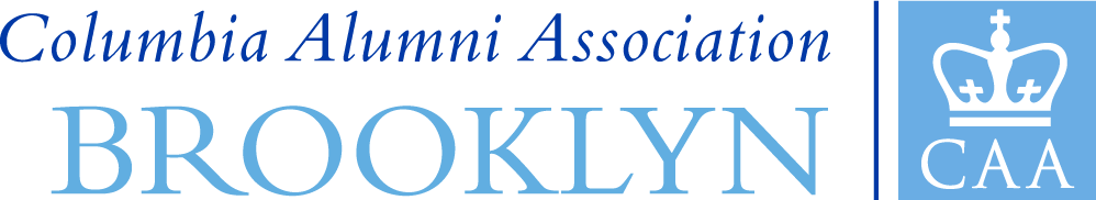 Columbia Alumni Association of Brooklyn