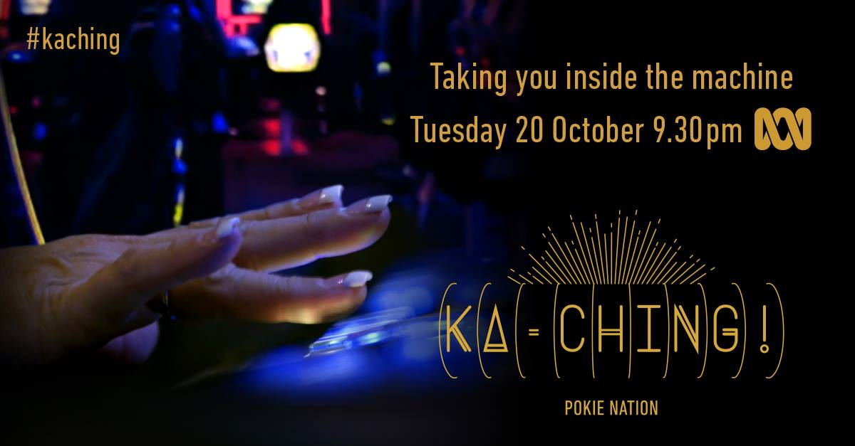 Watch Ka-ching!