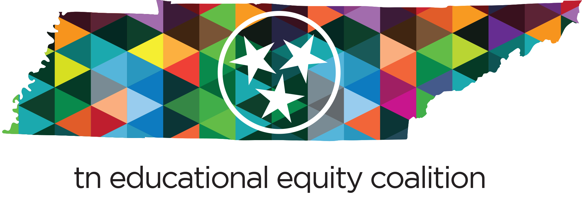 Tennessee Educational Equity Coalition