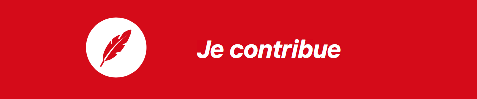 Je_contribue.png