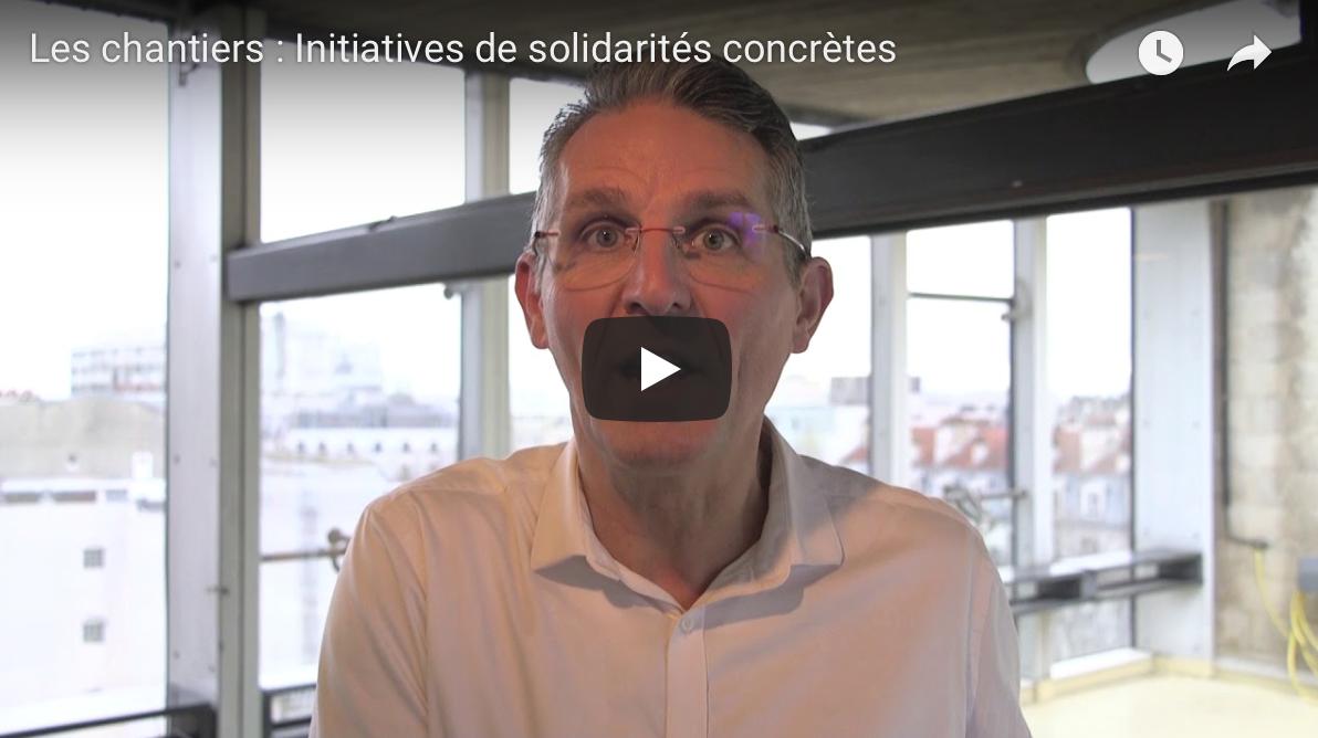 VC-solidarites.png