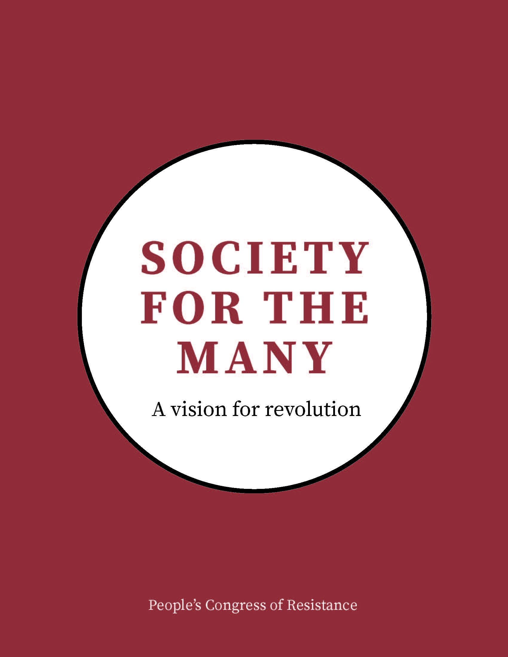 society_for_the_many_-_a_vision_for_revolution_Page_01.jpg