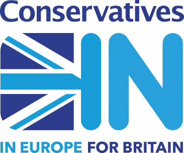 The Conservative campaign to support the UK remaining in Europe. The UK has the best of both worlds with its special status in a reformed EU