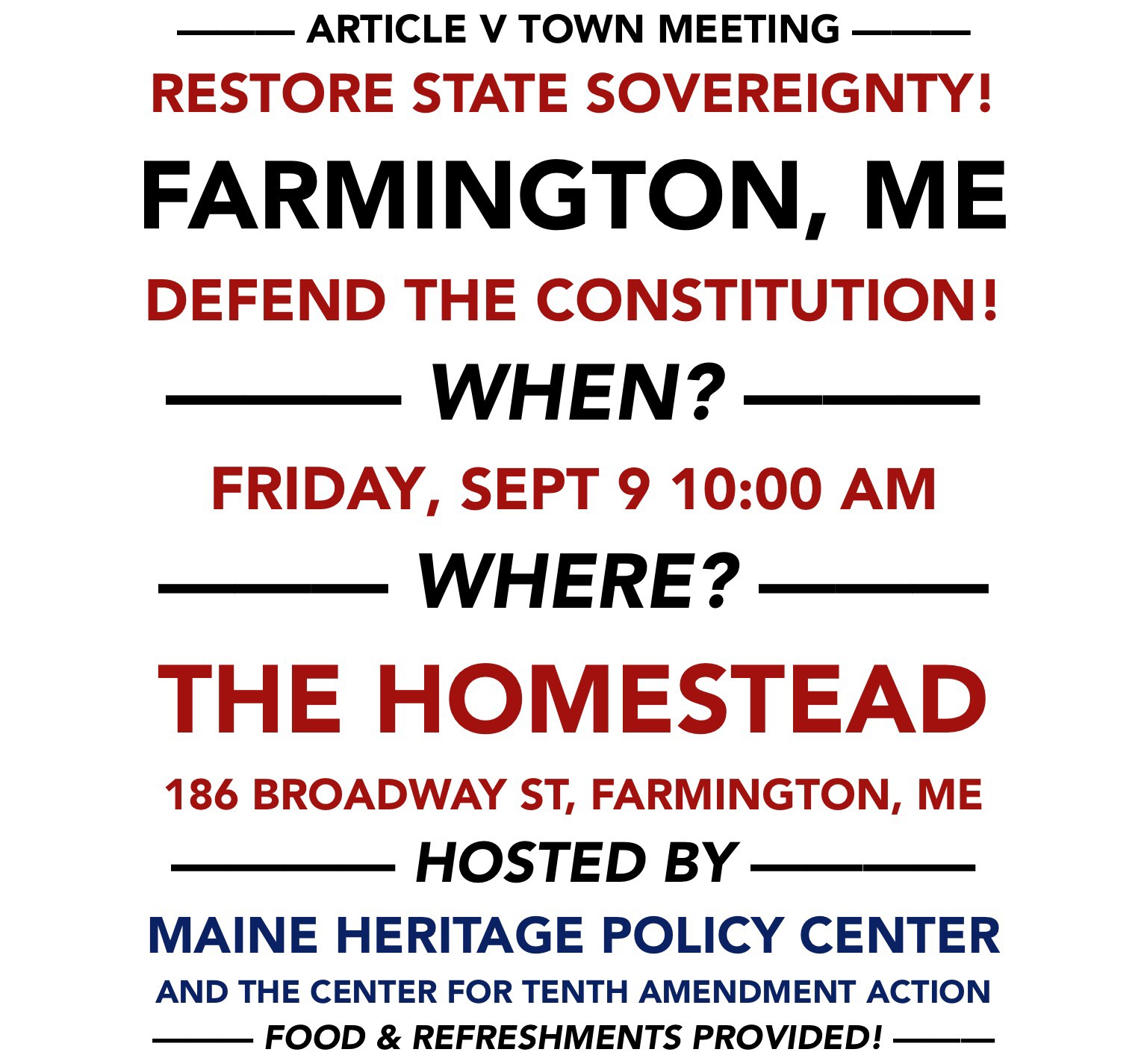 Friday_Article_5_Flyer_(Farmington).jpeg