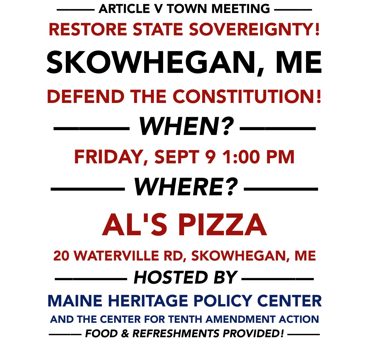 Friday_Article_5_Flyer_(Skowhegan).jpeg