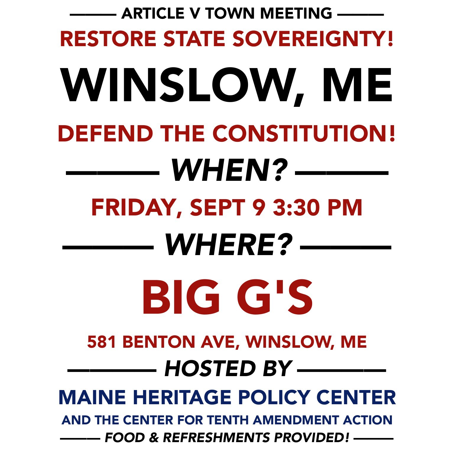 Friday_Article_5_Flyer_(Winslow).jpeg