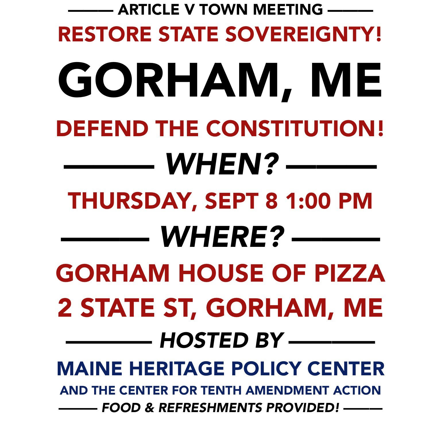 Thursday_Article_5_flyer_(Gorham).jpg